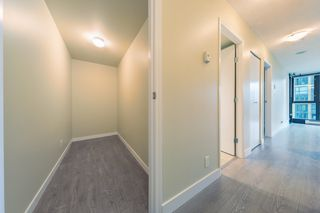 "Photo 15: 806 1331 ALBERNI Street in Vancouver: West End VW Condo for sale in ""THE LIONS"" (Vancouver West)  : MLS®# R2434955"