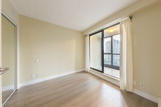 "Photo 11: 806 1331 ALBERNI Street in Vancouver: West End VW Condo for sale in ""THE LIONS"" (Vancouver West)  : MLS®# R2434955"