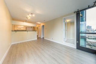 "Photo 10: 806 1331 ALBERNI Street in Vancouver: West End VW Condo for sale in ""THE LIONS"" (Vancouver West)  : MLS®# R2434955"