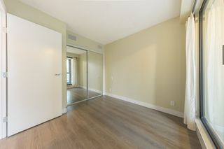 "Photo 12: 806 1331 ALBERNI Street in Vancouver: West End VW Condo for sale in ""THE LIONS"" (Vancouver West)  : MLS®# R2434955"