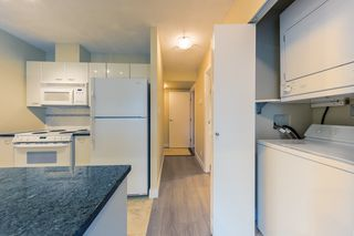 "Photo 8: 806 1331 ALBERNI Street in Vancouver: West End VW Condo for sale in ""THE LIONS"" (Vancouver West)  : MLS®# R2434955"