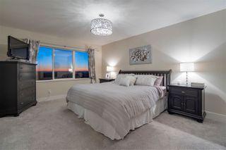 "Photo 13: 23716 ROCK RIDGE Drive in Maple Ridge: Silver Valley House for sale in ""ROCK RIDGE ESTATES"" : MLS®# R2444665"