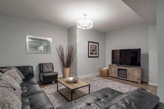 "Photo 16: 23716 ROCK RIDGE Drive in Maple Ridge: Silver Valley House for sale in ""ROCK RIDGE ESTATES"" : MLS®# R2444665"