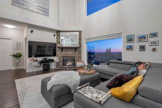 "Photo 7: 23716 ROCK RIDGE Drive in Maple Ridge: Silver Valley House for sale in ""ROCK RIDGE ESTATES"" : MLS®# R2444665"