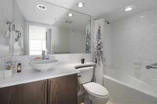 """Photo 9: 1206 1225 RICHARDS Street in Vancouver: Downtown VW Condo for sale in """"EDEN"""" (Vancouver West)  : MLS®# R2445592"""