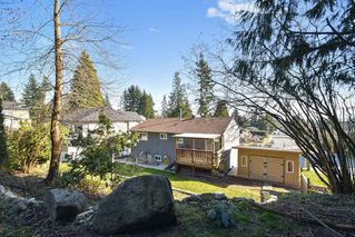 Photo 20: 32207 14TH Avenue in Mission: Mission BC House for sale : MLS®# R2445980
