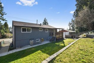 Photo 17: 32207 14TH Avenue in Mission: Mission BC House for sale : MLS®# R2445980