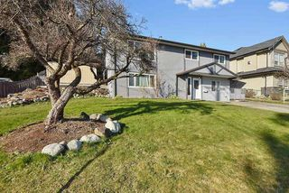 Photo 15: 32207 14TH Avenue in Mission: Mission BC House for sale : MLS®# R2445980