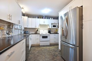 Photo 6: 32207 14TH Avenue in Mission: Mission BC House for sale : MLS®# R2445980