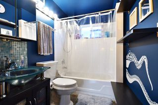Photo 14: 32207 14TH Avenue in Mission: Mission BC House for sale : MLS®# R2445980