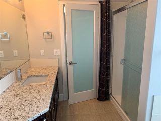 Photo 21: 720 179 Street in Edmonton: Zone 56 House for sale : MLS®# E4192228