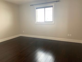 Photo 18: 720 179 Street in Edmonton: Zone 56 House for sale : MLS®# E4192228