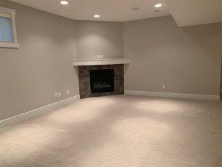 Photo 31: 720 179 Street in Edmonton: Zone 56 House for sale : MLS®# E4192228