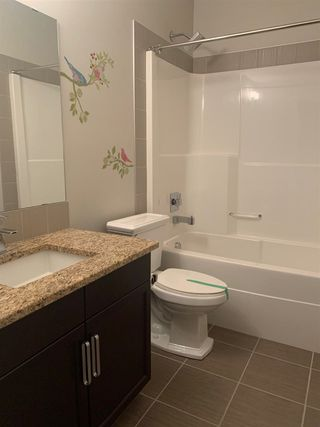 Photo 35: 720 179 Street in Edmonton: Zone 56 House for sale : MLS®# E4192228