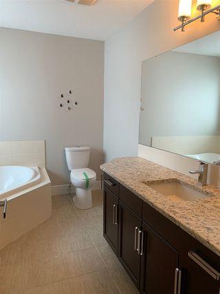 Photo 20: 720 179 Street in Edmonton: Zone 56 House for sale : MLS®# E4192228