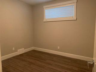 Photo 29: 720 179 Street in Edmonton: Zone 56 House for sale : MLS®# E4192228