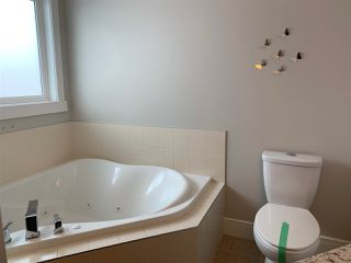 Photo 22: 720 179 Street in Edmonton: Zone 56 House for sale : MLS®# E4192228