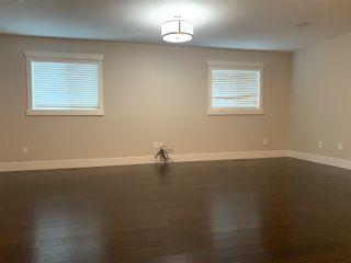 Photo 15: 720 179 Street in Edmonton: Zone 56 House for sale : MLS®# E4192228