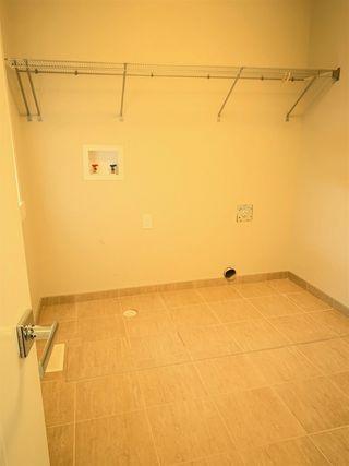 Photo 28: 720 179 Street in Edmonton: Zone 56 House for sale : MLS®# E4192228