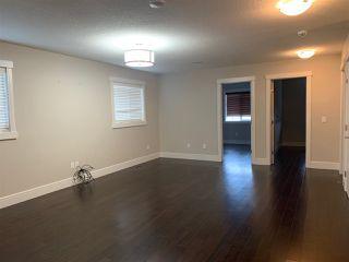 Photo 17: 720 179 Street in Edmonton: Zone 56 House for sale : MLS®# E4192228