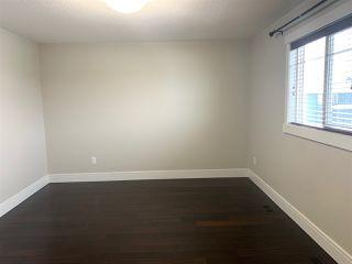 Photo 19: 720 179 Street in Edmonton: Zone 56 House for sale : MLS®# E4192228