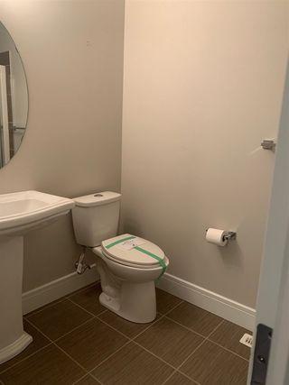 Photo 13: 720 179 Street in Edmonton: Zone 56 House for sale : MLS®# E4192228