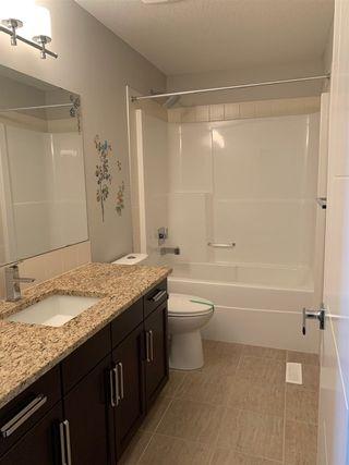 Photo 27: 720 179 Street in Edmonton: Zone 56 House for sale : MLS®# E4192228