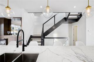 Photo 14: 1946 45 Avenue SW in Calgary: Altadore Semi Detached for sale : MLS®# C4291365