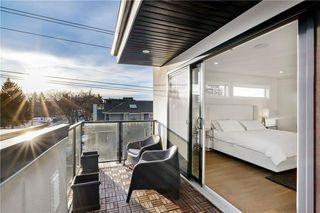 Photo 27: 1946 45 Avenue SW in Calgary: Altadore Semi Detached for sale : MLS®# C4291365