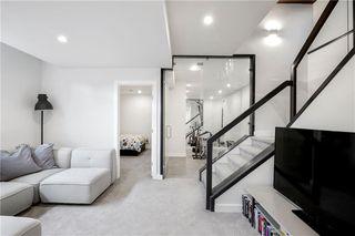 Photo 32: 1946 45 Avenue SW in Calgary: Altadore Semi Detached for sale : MLS®# C4291365