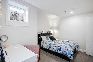 Photo 35: 1946 45 Avenue SW in Calgary: Altadore Semi Detached for sale : MLS®# C4291365