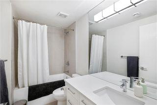 Photo 37: 1946 45 Avenue SW in Calgary: Altadore Semi Detached for sale : MLS®# C4291365