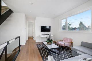 Photo 24: 1946 45 Avenue SW in Calgary: Altadore Semi Detached for sale : MLS®# C4291365