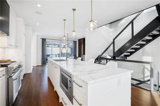 Photo 13: 1946 45 Avenue SW in Calgary: Altadore Semi Detached for sale : MLS®# C4291365