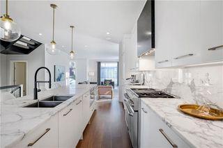 Photo 12: 1946 45 Avenue SW in Calgary: Altadore Semi Detached for sale : MLS®# C4291365