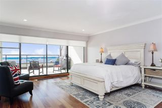 """Photo 11: 37 2242 FOLKESTONE Way in West Vancouver: Panorama Village Townhouse for sale in """"Panorama Gradens"""" : MLS®# R2448018"""