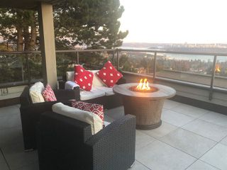 """Photo 20: 37 2242 FOLKESTONE Way in West Vancouver: Panorama Village Townhouse for sale in """"Panorama Gradens"""" : MLS®# R2448018"""