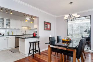 """Photo 5: 37 2242 FOLKESTONE Way in West Vancouver: Panorama Village Townhouse for sale in """"Panorama Gradens"""" : MLS®# R2448018"""