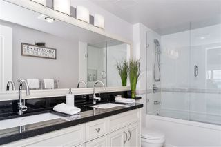 """Photo 14: 37 2242 FOLKESTONE Way in West Vancouver: Panorama Village Townhouse for sale in """"Panorama Gradens"""" : MLS®# R2448018"""