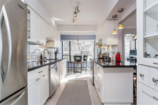 """Photo 6: 37 2242 FOLKESTONE Way in West Vancouver: Panorama Village Townhouse for sale in """"Panorama Gradens"""" : MLS®# R2448018"""