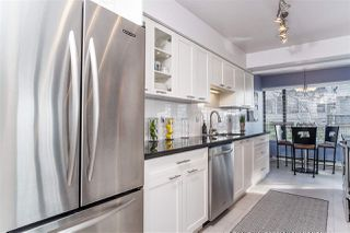 """Photo 7: 37 2242 FOLKESTONE Way in West Vancouver: Panorama Village Townhouse for sale in """"Panorama Gradens"""" : MLS®# R2448018"""