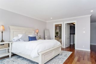 """Photo 13: 37 2242 FOLKESTONE Way in West Vancouver: Panorama Village Townhouse for sale in """"Panorama Gradens"""" : MLS®# R2448018"""