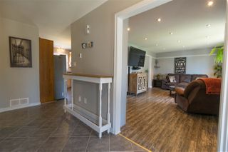 Photo 4: 42 DIMOCK Road in Margaretsville: 400-Annapolis County Residential for sale (Annapolis Valley)  : MLS®# 202007711