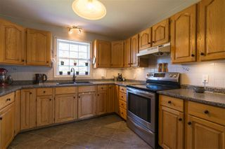 Photo 6: 42 DIMOCK Road in Margaretsville: 400-Annapolis County Residential for sale (Annapolis Valley)  : MLS®# 202007711