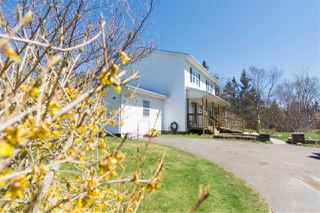 Photo 31: 42 DIMOCK Road in Margaretsville: 400-Annapolis County Residential for sale (Annapolis Valley)  : MLS®# 202007711