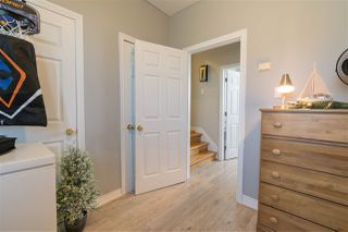 Photo 17: 42 DIMOCK Road in Margaretsville: 400-Annapolis County Residential for sale (Annapolis Valley)  : MLS®# 202007711