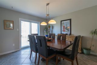 Photo 10: 42 DIMOCK Road in Margaretsville: 400-Annapolis County Residential for sale (Annapolis Valley)  : MLS®# 202007711