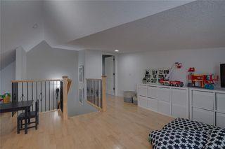 Photo 20: #2 424 9 AV NE in Calgary: Renfrew House for sale : MLS®# C4293883