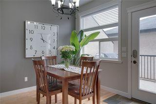Photo 11: #2 424 9 AV NE in Calgary: Renfrew House for sale : MLS®# C4293883