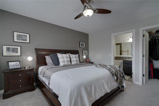 Photo 14: #2 424 9 AV NE in Calgary: Renfrew House for sale : MLS®# C4293883